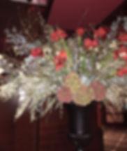 statemnt flowers