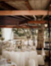 ARW Weddings and events Destination wedding Algarve Rehersal Dinner
