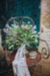 shutterstock_1110949259.jpg
