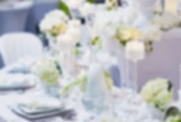 ARW Weddings & Events Alargve destination weddings
