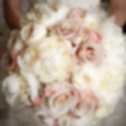 ARW Weddings and events Destination wedding