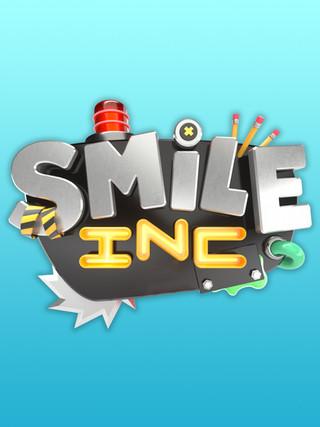 Smile Inc: Promos