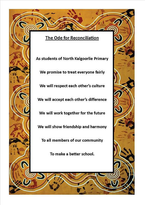 ode-for-reconciliation-2017-website_orig