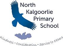Copy of NKPS New Logo.jpg