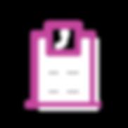 Icon-skema-pemesanan-web-19.png