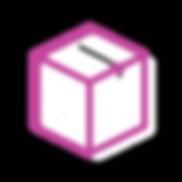 Icon-skema-pemesanan-web-13.png