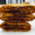 Sehangat-Pia-Cookies-Chocomelt.png