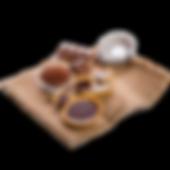 Pie-Talas-Coklat.png