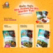 shareable-flyer-new-parusimbok.jpg