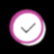 Icon-skema-pemesanan-web-22.png