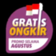 badge-promo.png