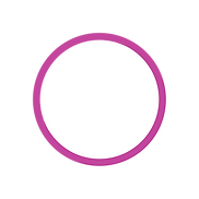 Icon-skema-pemesanan-web-14.png