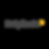 Client & Press Logo_DailySocial.png