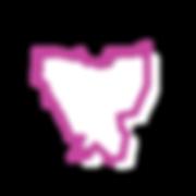 Icon-skema-pemesanan-web-18.png