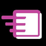 Icon-skema-pemesanan-web-16.png