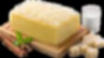 Susu-Vanilla-550x307.png