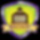 Botani Logo.png