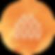 iconbusinessorange-04b.png
