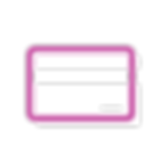 Icon-skema-pemesanan-web-15.png
