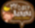 mydailybanana_Logo.png