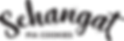 SPC_LogoFinal_aw.png