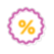 Icon Reseller-07.png
