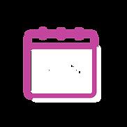 Icon-skema-pemesanan-web-21.png