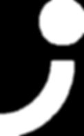 Sampingan Logogram (3).png