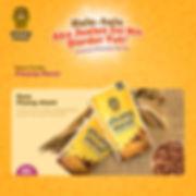 shareable-flyer-new-pisang-mesir.jpg