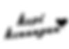 Logo-Kopi-Kenangan-baru-vertical-2-line-