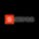 Client Logo_Stoqo.png