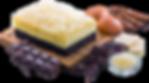 Coklat-Susu-550x307.png