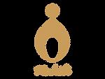 Logo_Nahili_gold.png