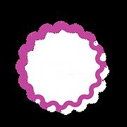 Icon-skema-pemesanan-web-20.png