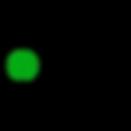 logo_Gojek.png