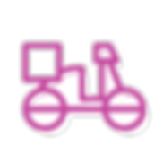 Icon-skema-pemesanan-web-17.png