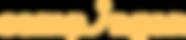 Orange Text Logo (1).png