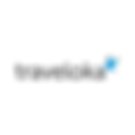 Client Logo_Traveloka.png