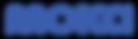 d0570c74-b7db-4975-af4d-c82f5b06292c-156