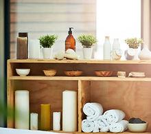 Massage Supplies_edited.jpg