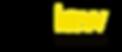 Logo Yellaw avocats