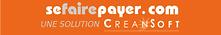 LOGO-SEFAIRE-PAYER.COM.png