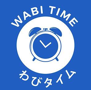 wabi-2_edited.jpg