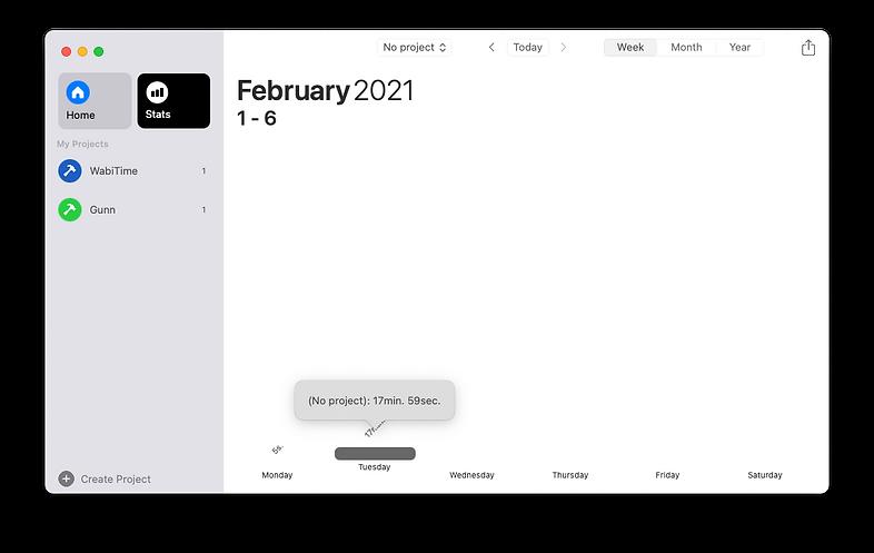 Screen Shot 2021-02-02 at 3.19.33 pm.png