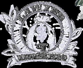 l4w-logo-sketch_edited.png