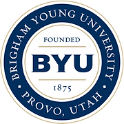 Brigham_Young_University_medallion-250.p