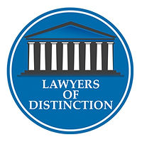 lawyers-of-distinction-250.jpg