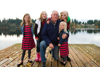 Grandpa-on-Deck-320-213.jpg
