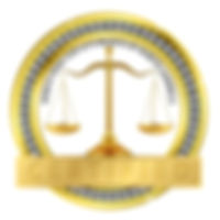 Top Attorneys of North America-250.jpg