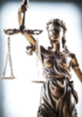 Justice-Scales-284-400.jpg